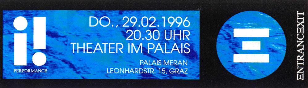 ticket version 2