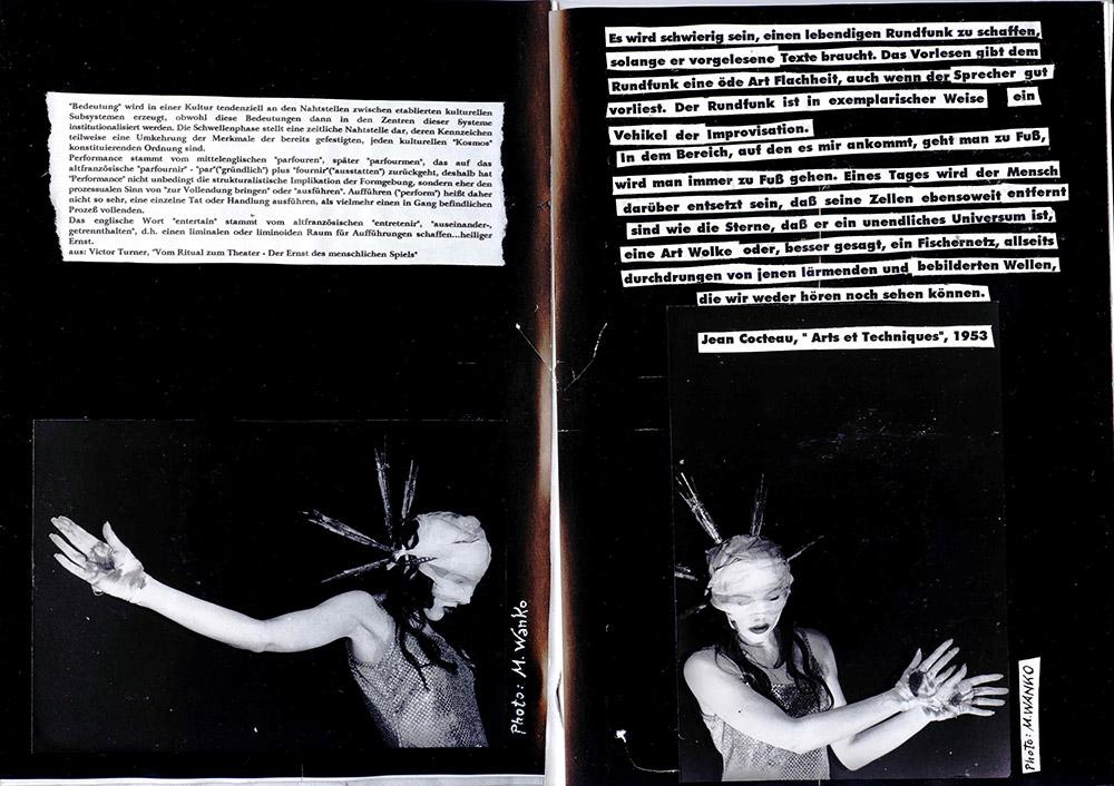 programme page 03-04 (©vogeltanz/entrancexit 1996)