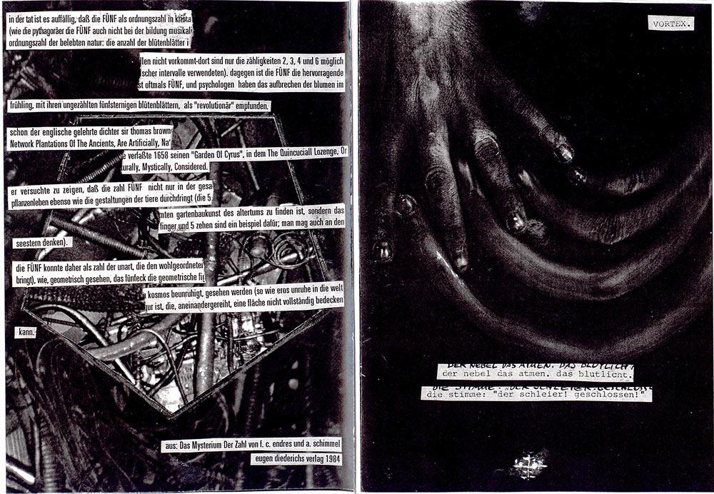 programme page 07-08 (©vogeltanz/entrancexit 1996)