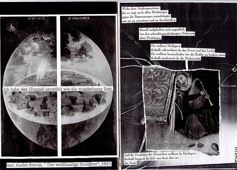 programme page 09-10 (©vogeltanz/entrancexit 1996)