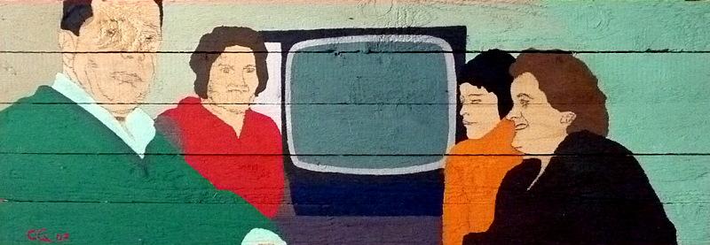 tv-family