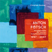 FOETSCH_cover