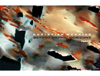 beyond-orphic-horizons1